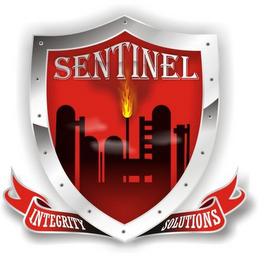 mark for SENTINEL INTEGRITY SOLUTIONS, trademark #77439311