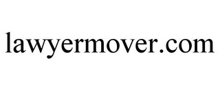 mark for LAWYERMOVER.COM, trademark #77472573