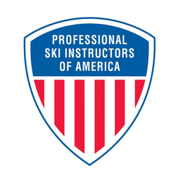 mark for PROFESSIONAL SKI INSTRUCTORS OF AMERICA, trademark #77477093