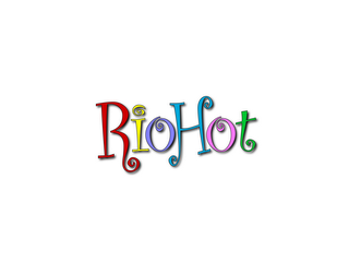 mark for RIOHOT, trademark #77515287