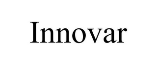 mark for INNOVAR, trademark #77538090