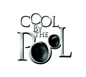 mark for COOL BY THE P L, trademark #77543608