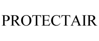 mark for PROTECTAIR, trademark #77548649