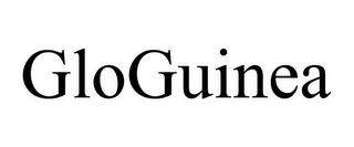 mark for GLOGUINEA, trademark #77558198