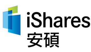 mark for ISHARES, trademark #77574715