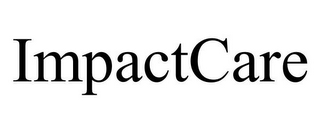 mark for IMPACTCARE, trademark #77590324