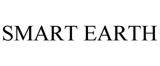 mark for SMART EARTH, trademark #77618046