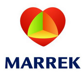 mark for MARREK, trademark #77620719