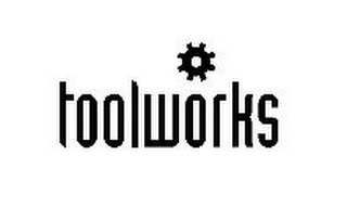 mark for TOOLWORKS, trademark #77626689
