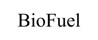 mark for BIOFUEL, trademark #77638176