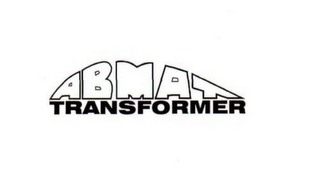 mark for ABMAT TRANSFORMER, trademark #77648406