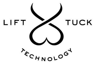 mark for LIFT TUCK TECHNOLOGY, trademark #77674310