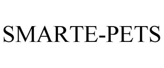 mark for SMARTE-PETS, trademark #77685732