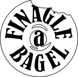 finagle a bagel culture