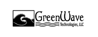 mark for GREENWAVE TECHNOLOGIES, LLC, trademark #77717994
