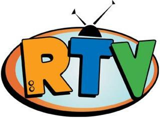 mark for RTV, trademark #77746561