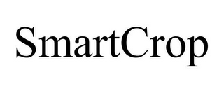 mark for SMARTCROP, trademark #77749706