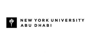 mark for NEW YORK UNIVERSITY ABU DHABI, trademark #77752333