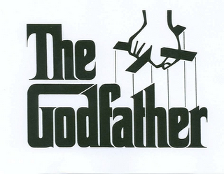 mark for THE GODFATHER, trademark #77769544