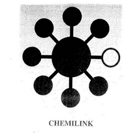mark for CHEMILINK, trademark #77769953