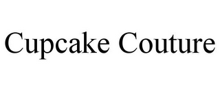 mark for CUPCAKE COUTURE, trademark #77777390