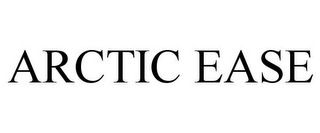 mark for ARCTIC EASE, trademark #77781712