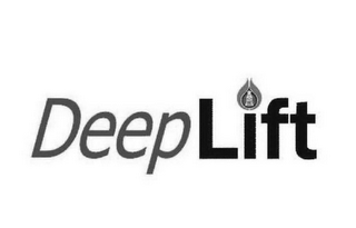 mark for DEEPLIFT, trademark #77787050