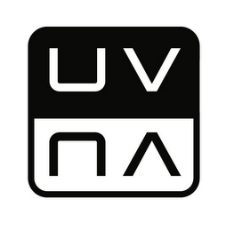 mark for UV VU, trademark #77830261