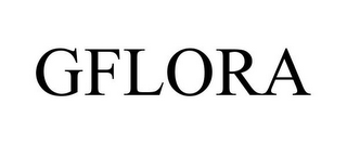 mark for GFLORA, trademark #77835287