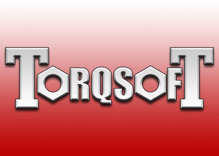 mark for TORQSOFT, trademark #77844459