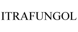 mark for ITRAFUNGOL, trademark #77845170
