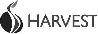 mark for HARVEST, trademark #77871935