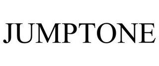 mark for JUMPTONE, trademark #77876071