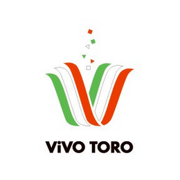 mark for VIVO TORO, trademark #77878988