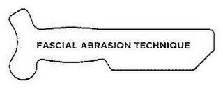 mark for FASCIAL ABRASION TECHNIQUE, trademark #77879542