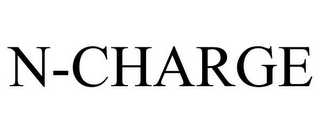 mark for N-CHARGE, trademark #77882355