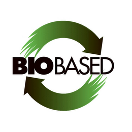 mark for BIOBASED, trademark #77884713
