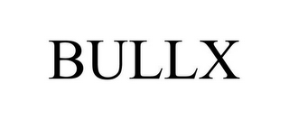 mark for BULLX, trademark #77885545