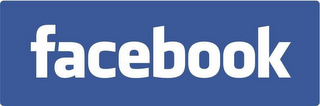 mark for FACEBOOK, trademark #77896317