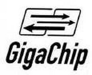 mark for GIGACHIP, trademark #77909762