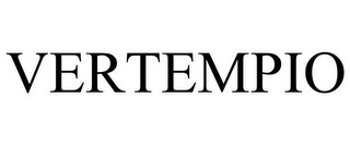 mark for VERTEMPIO, trademark #77911673