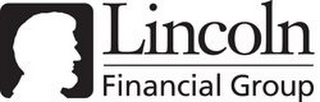 mark for LINCOLN FINANCIAL GROUP, trademark #77912521
