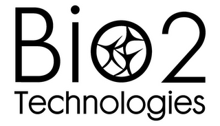 mark for BIO2 TECHNOLOGIES, trademark #77914391