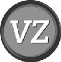 mark for VZ, trademark #77921475