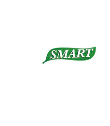 mark for SMART, trademark #77931639