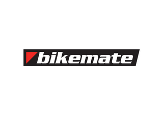 mark for BIKEMATE, trademark #77938465
