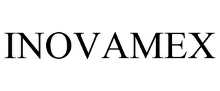 mark for INOVAMEX, trademark #77953486