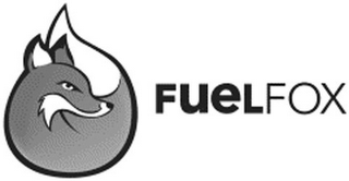 mark for FUELFOX, trademark #77954091