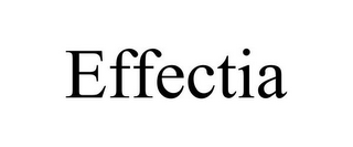 mark for EFFECTIA, trademark #77967718
