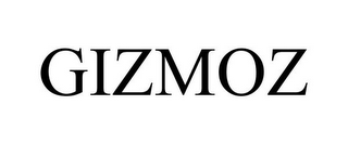 mark for GIZMOZ, trademark #77980373